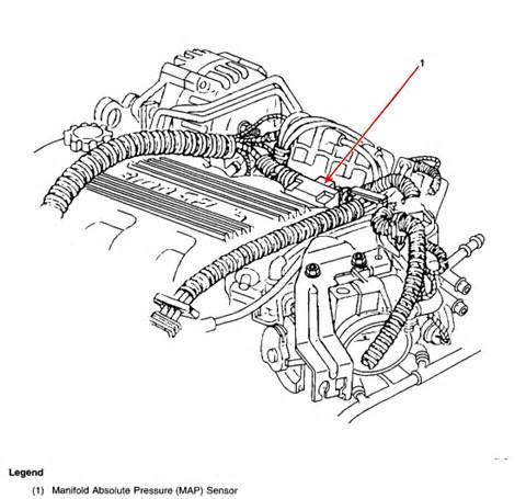 97 grand prix sensor locations get free image about wiring diagram
