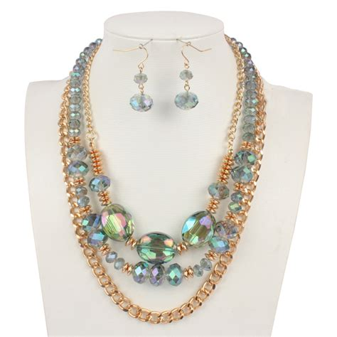 selling jewelry jewelry suit best selling europe big shop sign all