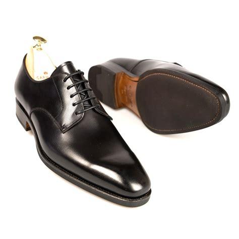 black derby shoes s black derby shoes carmina