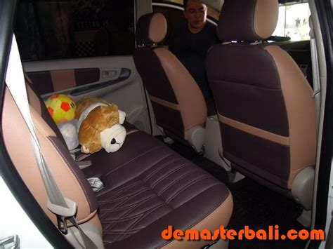 Cover Mobil Cover Sarung Mobil Toyota Grand New Avanza Veloz Co toyota innova 2012 new model price pictures page 2