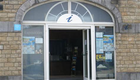 oficina turismo zarautz oficina de turismo de getaria oficinas de turismo