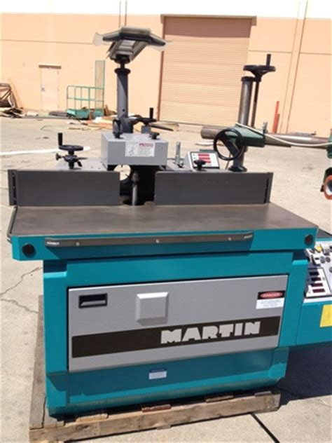 West Coast Machinery Woodworking Machinery For Plants