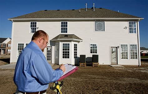 house appraisal cost determine the market value of your property with a real estate appraisal commercial