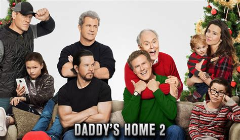 film online daddy s home 2 family download full movies watch full movies online