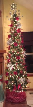 christmas tree picks 25 unique pencil christmas tree ideas on pinterest
