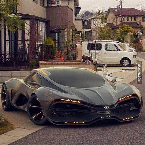 Chris Lada 25 Best Ideas About Futuristic Cars On