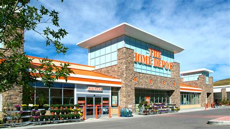home depot design center jobs project home depot canada tuscany omicron a better
