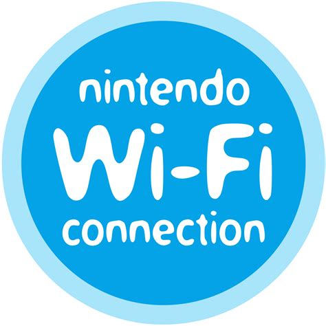 Wifi Connection nintendo wi fi connection