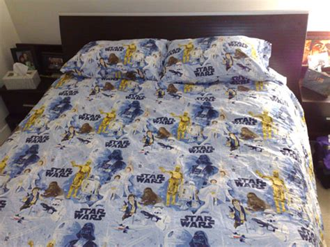 star wars bed sheets queen star wars bed sheets vancouver is awesome