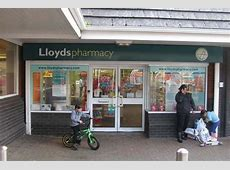Councillor: Lloyds closure will have 'devastating effect ... Lloyds Pharmacy Locations