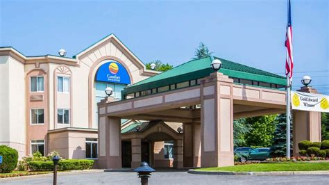 comfort inn mt pleasant mi spring officers retreat grand council royal select