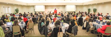 Of Richmond Mba Cost by Conference Services Events Conferences And Support