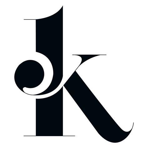 design k font 111 best k logos images on pinterest brand identity