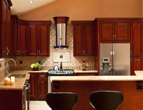 Solid Wood Rta Kitchen Cabinets Solid Wood Rta Kitchen Cabinets Rooms