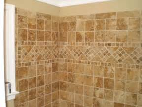 Tile Board For Bathrooms by Kevin S Walk 11 16 08 11 23 08