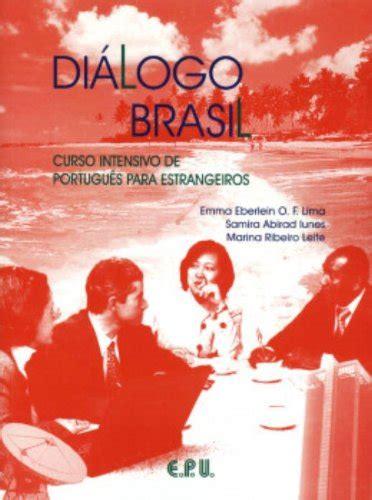 Ten Day Mba 4th Edition Pdf Free by Pdf Dilogo Brasil Livro Texto Curso Intensivo De