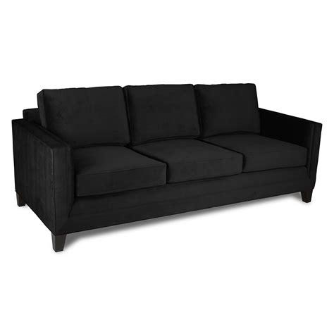 belfast sofa belfast velvet sofa