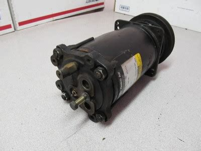 ac compressor air conditioning 472 500 cadillac and eldorado 76ce1 8n ebay