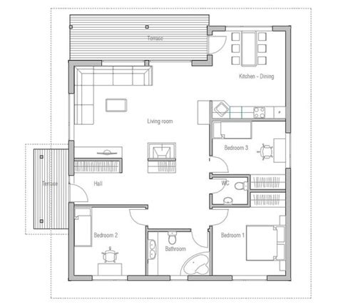 walk through shower floor plans pinterest the world s catalog of ideas