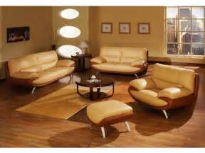 Livingroom Furniture Sets Unique Living Room Furniture Sets Marceladick Com