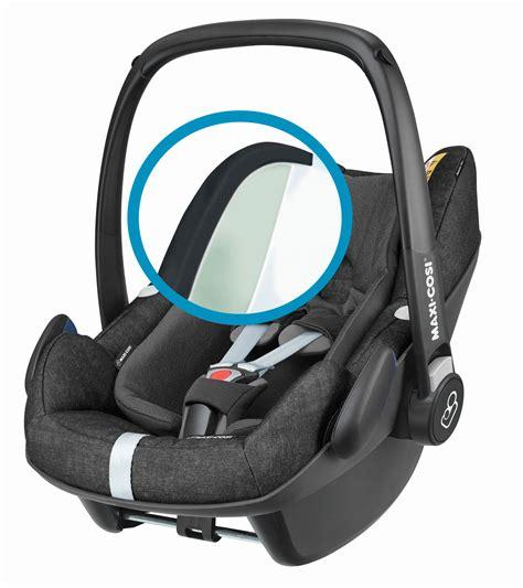 Infant Car Seat Maxi Cosi Pebble maxi cosi infant car seat pebble plus 2018 nomad black