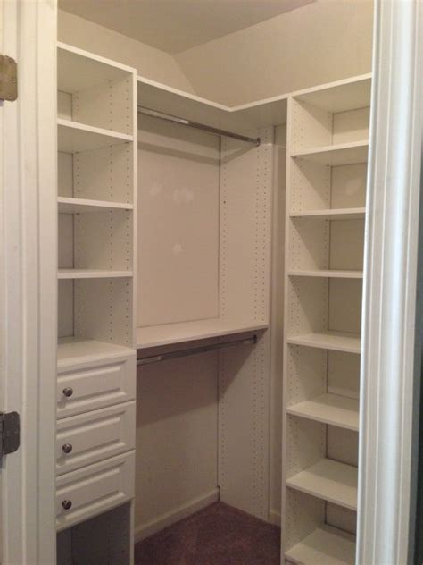 designer closets amazing space custom closets nj traditional closet