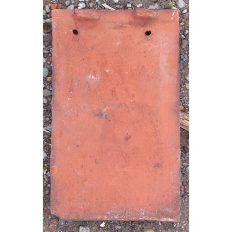 Handmade Clay Roof Tiles Prices - handmade clay plain roof tiles the beechfield reclamation co