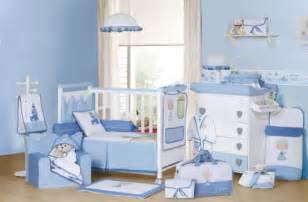 baby designer furniture furniture design inspiration contemporary baby