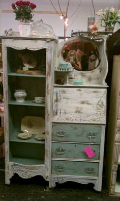 chic or shabby gainesville ga neighborhood finds