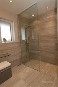 Ada Bathroom Design Ideas curbless shower on concrete slab page 2 remodeling