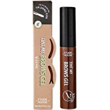 Harga Etude House Tint My Brow Gel etude house tint my brows gel price harga di malaysia