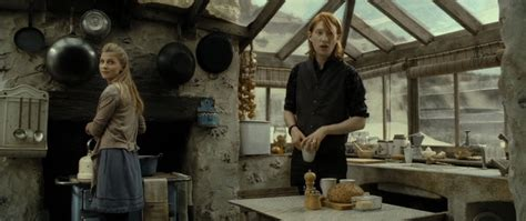 Home Decor Family Room by Moon To Moon The Home Of Bill Weasley And Fleur Delacour
