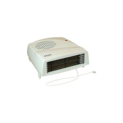 bathroom fan heater argos fx20ve dimplex 2kw downflow heater w timer