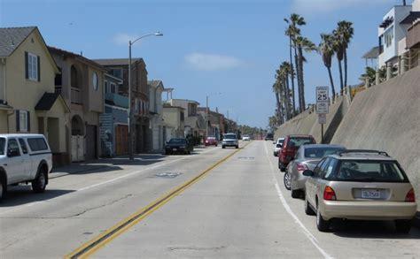 Pch Sports Bar Grill Inc Oceanside Ca - south oceanside beach oceanside ca california beaches