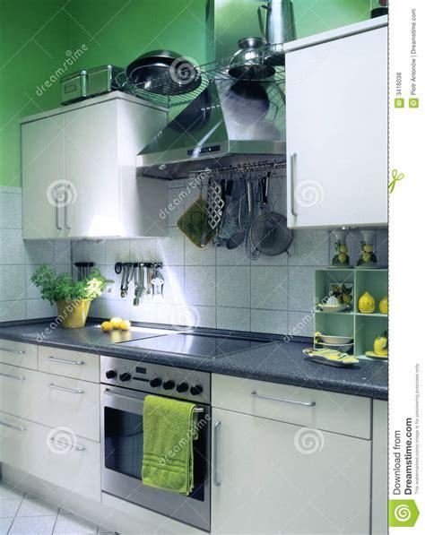 imagenes libres cocina cocina verde fotos de archivo libres de regal 237 as imagen