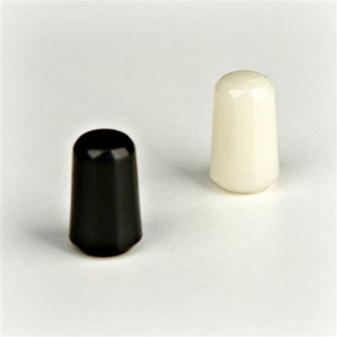 L Switch Knobs by Knob Selector Switch Tapered Barrel G L Store