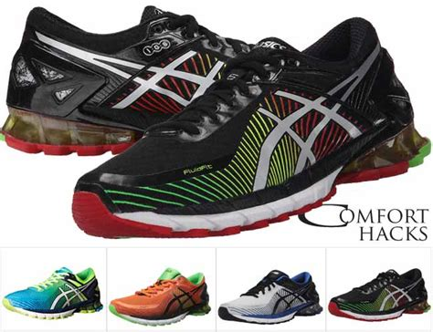 running shoes for with high arches running shoes high arches pronation