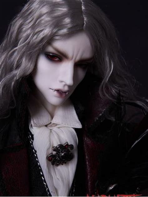 jointed doll kopen bjd auguste version boy 80cm 50 limited