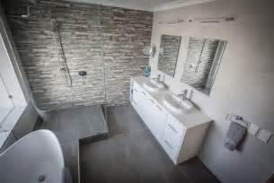bathroom renovation packages perth and sink around suite small see more