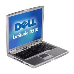 ethernet driver for dell latitude d610