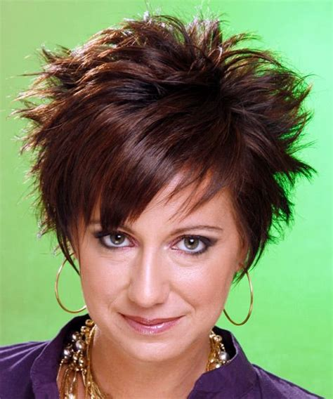 how to style razor haircuts top 25 best short razor haircuts ideas on pinterest
