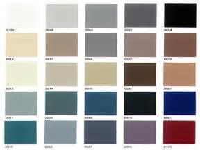Walmart color place paint chart walmart paint color swatches walmart