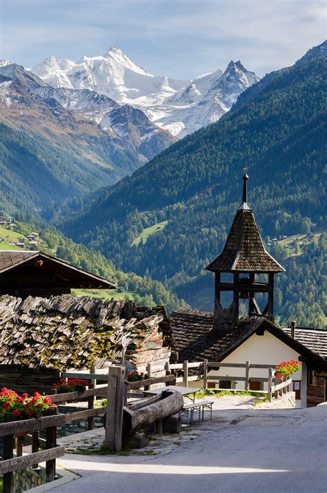 Val St Febby Denim jean val d anniviers vs oc 2500x3775 schweiz