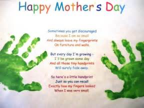 mother s day poems 2015 top 10 best ideas quotes for