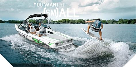 epic wake boats price epic boats for sale in canada boats