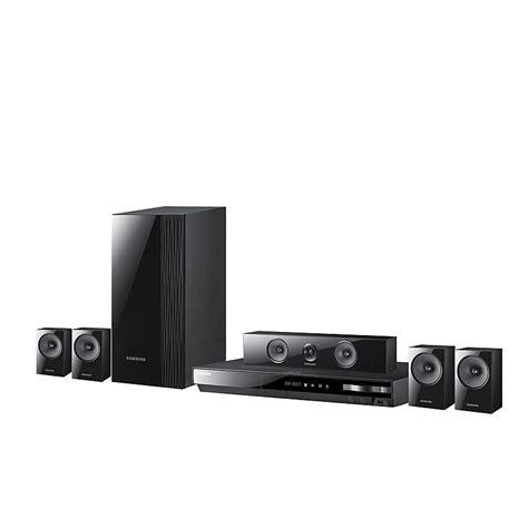 samsung ht e5400 za home theater system ht e5400