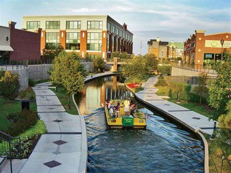 boat financing okc best 25 bricktown okc ideas on pinterest oklahoma city