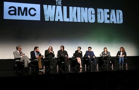 film baru walking dead the walking dead season 8 promosikan tiga aktor baru