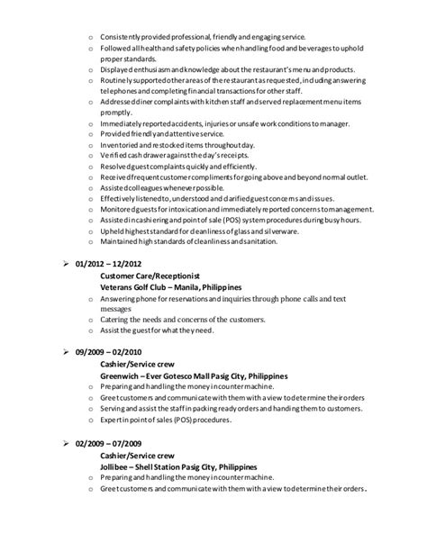 fast learner cover letter i am a fast learner cover letter