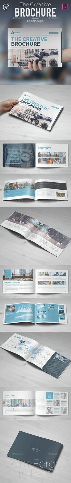 landscape layout in indesign coffee table book layout google search editorial ideas